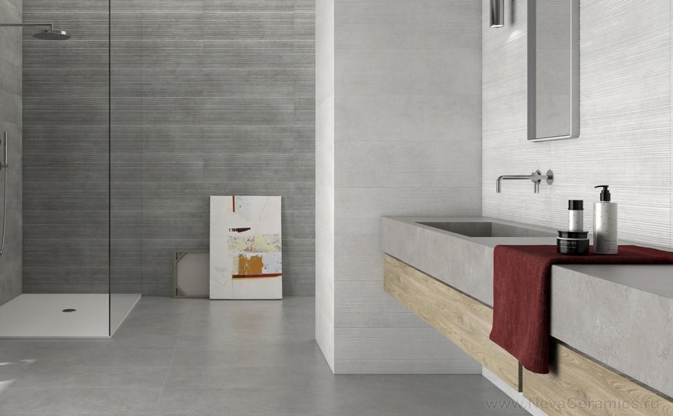 , Столешницы в ванную